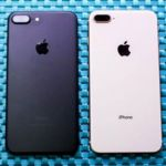 Leftover IPhone Stocks worth up to $ 1,099 selling for under $ 15